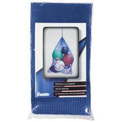 Franklin Mesh Equipment Bag