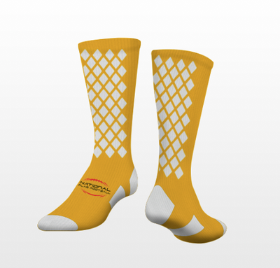 Performance Socks