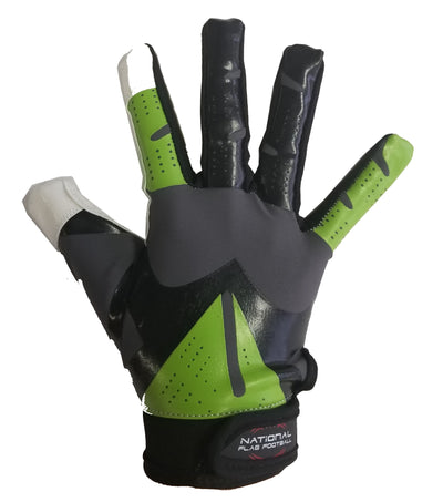 Performance Gloves