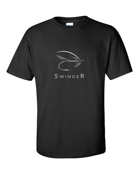 Swinger - Men's Sizes