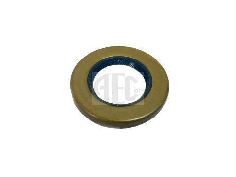 Oil Seal Auxiliary | OD 52mm