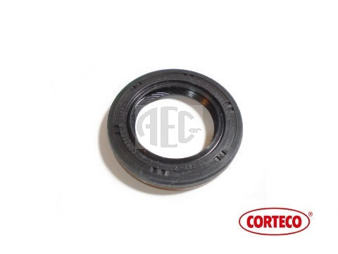 Oil Seal (Auxiliary)