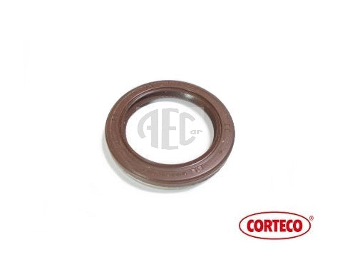 Oil Seal (Camshaft) Engine no: > 6575550