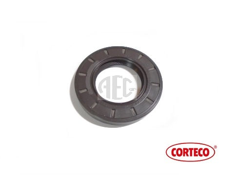 Oil Seal Camshaft | Abarth Punto