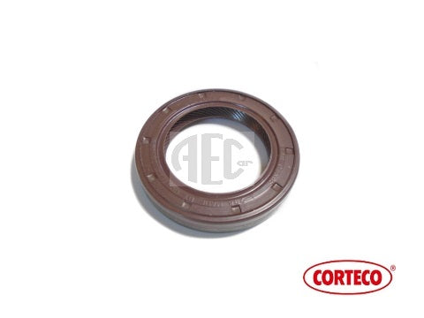 Oil Seal (Camshaft)