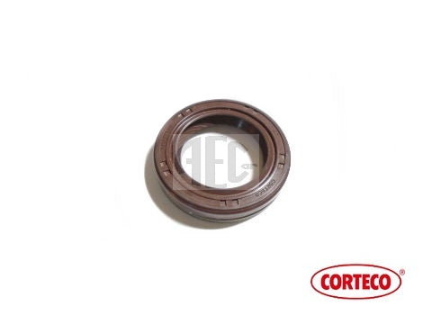 Oil Seal (Front Crankshaft) OD 35mm