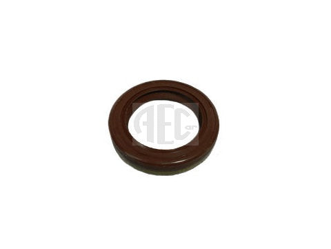 Oil Seal Front Crankshaft | Integrale