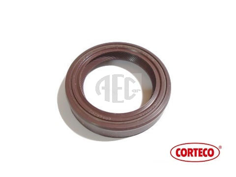 Oil Seal (Front Crankshaft) OD 50mm