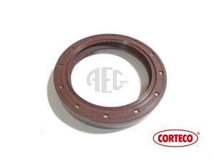 Oil Seal Front Crankshaft