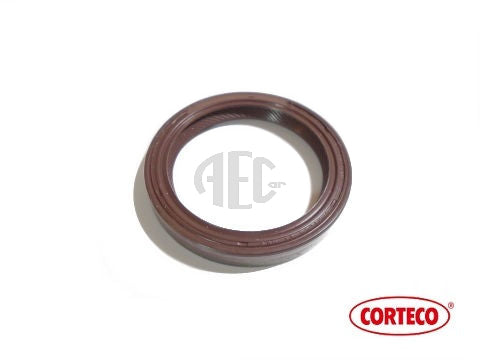 Oil Seal (Front Crankshaft)