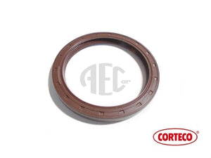 Oil Seal Rear Crankshaft | ID 70mm