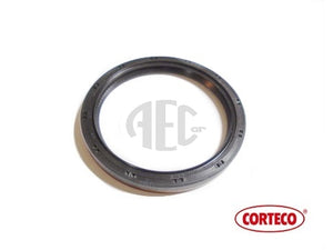 Oil Seal Rear Crankshaft | OD 85mm