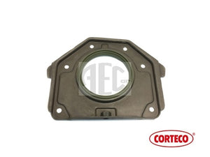 Oil Seal/Housing Rear Crankshaft
