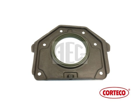 Oil Seal/Housing (Rear Crankshaft)