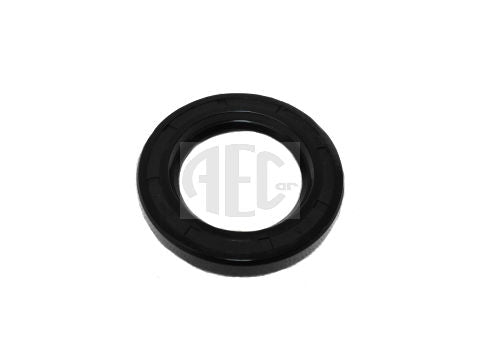 Oil Seal (Right Front Differential) Integrale 8V