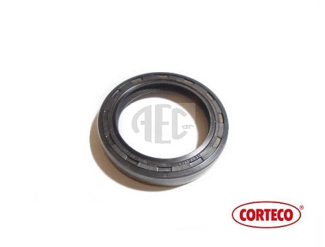 Oil Seal Right Differential | OD 62mm