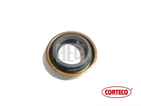 Oil Seal Differential Selespeed