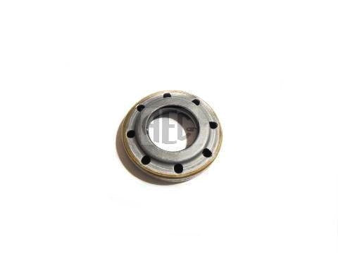 Oil Seal Gearbox Input Shaft | ID 19.8mm