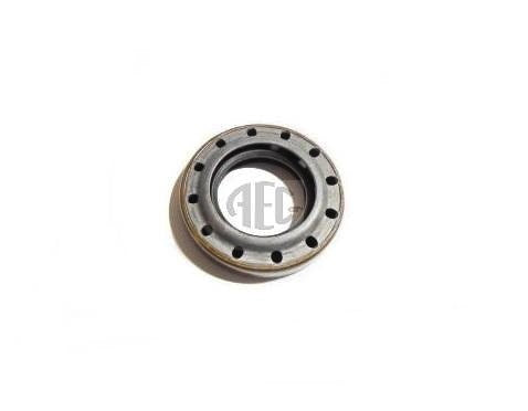 Oil Seal Gearbox Input Shaft