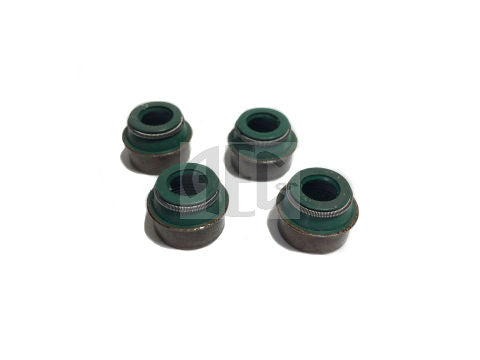 Valve Stem Seal (set of 4) Integrale & Evolution 8V