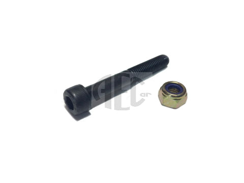 Bolt/Nut (Prop Shaft Joint) Integrale