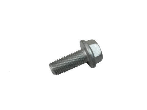 Hex Head Flange Bolt M10 x 25mm
