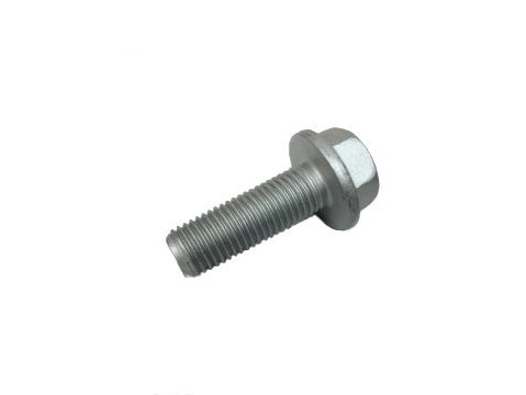 Hex Head Flange Bolt M10 x 30mm