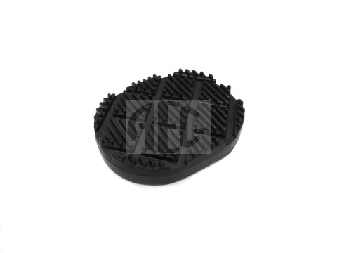 Pedal Rubber (Brake/Clutch) Lancia Delta