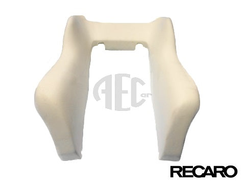 Recaro Bolster Foam (Backrest) Evolution II Cat