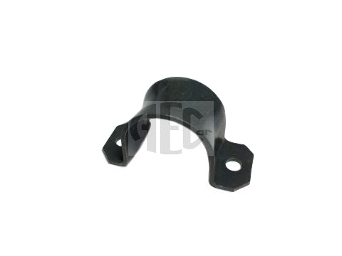 Bracket (Rear Anti-Roll Bar Inner) Integrale & Evolution