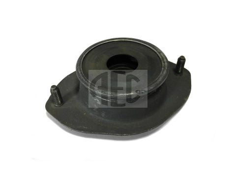 Shock Absorber Top Mounting (Front) Delta HF