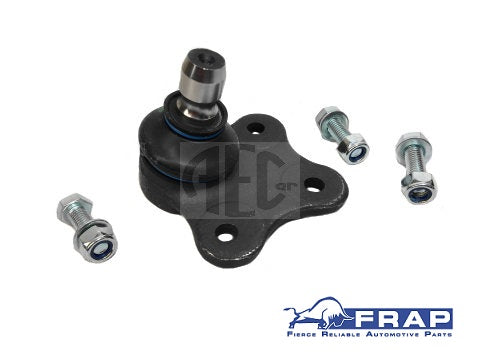 Ball Joint | Abarth Punto
