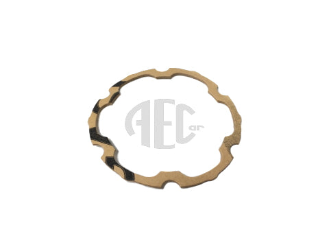 Prop shaft Joint gasket for Lancia Delta Integrale & Evolution (1986-1995) O.E. Part Number: 5990229. In diagram image no: 3.