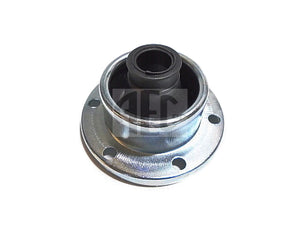 Cover/Plate Prop Shaft Joint | Integrale