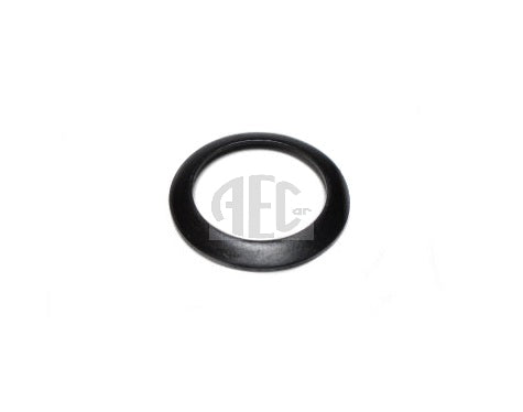 Lock Washer Prop Shaft Joint | Fiat Panda 4x4