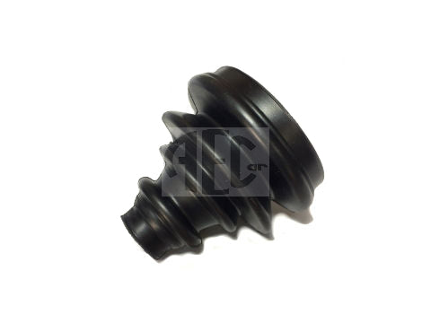 C.V. boot outer C.V. joint rubber for Lancia Delta Integrale & Evolution (1986-1995) Position: Front axle, Rear axle, Left or Right. O.E. Part Number: 82483504. cv driveshaft boot gaiter