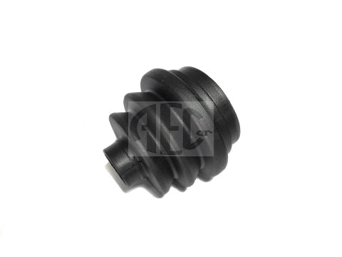 C.V. gaiter boot, driveshaft rubber inner C.V. joint for Lancia Delta HF 1600 Turbo (1986-1992) O.E. Part Number: 82282140. cv driveshaft boot