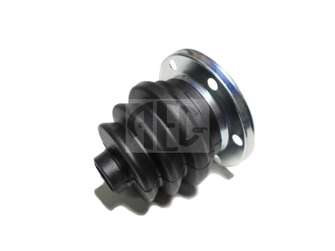 C.V. driveshaft gaiter boot/plate, driveshaft inner rubber C.V. joint for Lancia Delta HF 1600 Turbo (1986-1992) O.E. Part Number: 82282140. cv driveshaft boot