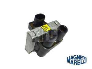 Ignition Coil | Evo II Cat