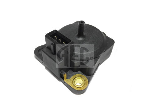 Map Sensor (3 Bar) Integrale