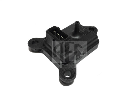 Map Sensor 2.5 Bar | Evo II Cat