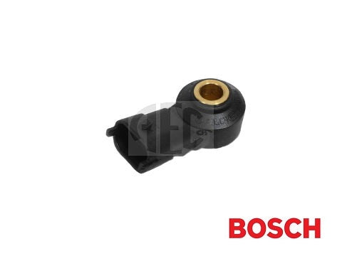 Knock Sensor | Abarth Punto