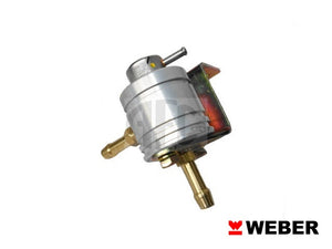 Fuel Pressure Regulator | Alfa Romeo 155 Q4