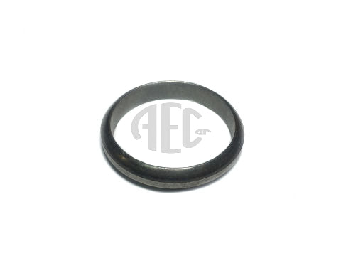 Exhaust seal for Lancia Delta Integrale & Evolution Cat (1987-1995) O.E. Part Number: 82407143