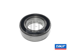 Cam belt, timing belt idler bearing for Alfa Romeo 155 Q4 Turbo (1992-1997) timing belt, O.E. Part Number: 5999795