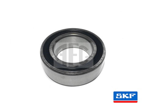 Idler Bearing Cam Belt | Integrale