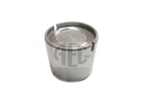 Cam Tappet Bucket | Integrale