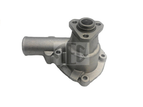 Water Pump Fiat Twin Cam