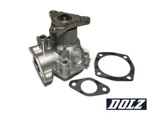 Water Pump | Alfa Romeo 155 Q4