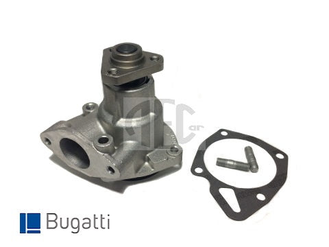 Water Pump Lancia Beta Trevi